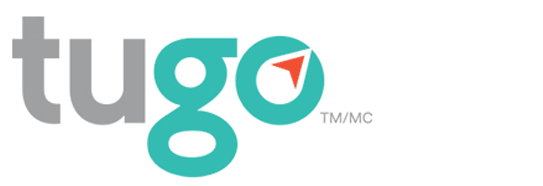 Tugo Insurance