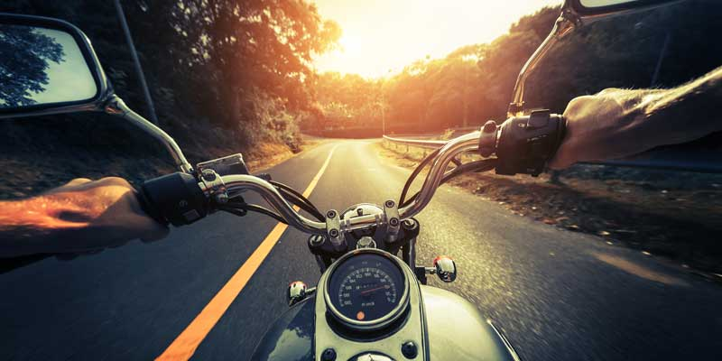 Motorcycle Insurance Xroads